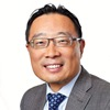 Hong Lin China management board